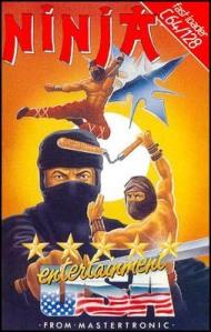 ninja-box