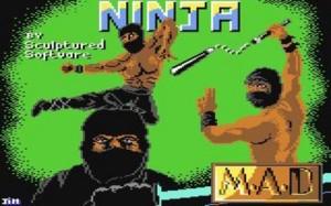 ninja-screen