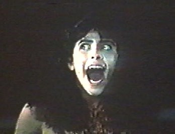 sleepaway-camp-angela