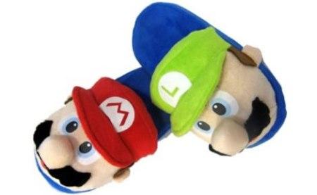 mario-luigi-slippers