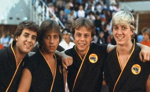 http://butthorn.files.wordpress.com/2009/06/cobrakai.jpg