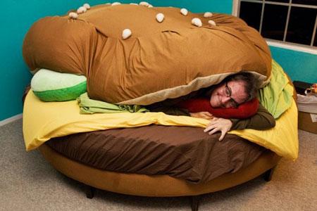 burger-bed-2